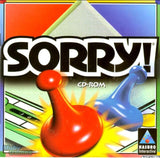 SORRY! PC GAME +1Clk Windows 10 8 7 Vista XP Install