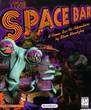 THE SPACE BAR PC GAME STEVE MERETZKY +1Clk Windows 10 8 7 Vista XP Install