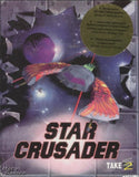 STAR CRUSADER +1Clk Windows 10 8 7 Vista XP Install