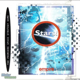 STARS! PC GAME V2.7 +1Clk Windows 10 8 7 Vista XP Install