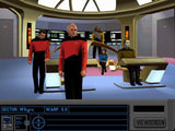 STAR TREK A FINAL UNITY +1Clk Macintosh OSX Install
