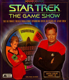 STAR TREK: THE GAME SHOW PC +1Clk Windows 10 8 7 Vista XP Install