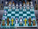 STAR WARS CHESS +1Clk Windows 10 8 7 Vista XP Install