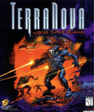 TERRA NOVA TERRANOVA PC GAME +1Clk Windows 10 8 7 Vista XP Install