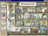THE WAY THINGS WORK PC GAME DORLING KINDERSLEY +1Clk Windows 10 8 7 Vista XP Install