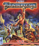AD&D THUNDERSCAPE +1Clk Windows 10 8 7 Vista XP Install
