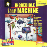 THE TOON MACHINE PC GAME +1Clk Windows 10 8 7 Vista XP Install
