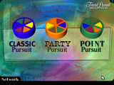 TRIVIAL PURSUIT MILLENNIUM EDITION PC GAME +1Clk Windows 10 8 7 Vista XP Install