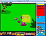 TROGGLE TROUBLE MATH MECC +1Clk Windows 10 8 7 Vista XP Install