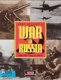 GARY GRIGSBY'S WAR IN RUSSIA +1Clk Windows 10 8 7 Vista XP Install