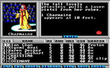 BARD'S TALE 1 2 3, WASTELAND, ULTIMA UNDERWORLD +1Clk Windows 10 8 7 Vista XP Install