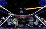 STAR WARS X-WING COLLECTOR'S EDITION +1Clk Windows 10 8 7 Vista XP Install