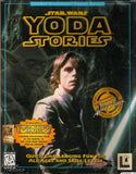 STAR WARS YODA STORIES +1Clk Windows 10 8 7 Vista XP Install