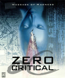 ZERO CRITICAL 1998 PC GAME +1Clk Windows 10 8 7 Vista XP Install