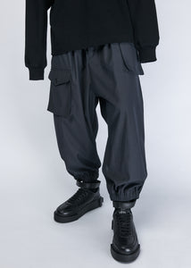 The Dirty Collection Cargo Pants - CGNY