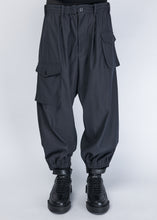 Load image into Gallery viewer, The Dirty Collection Cargo Pants - CGNY