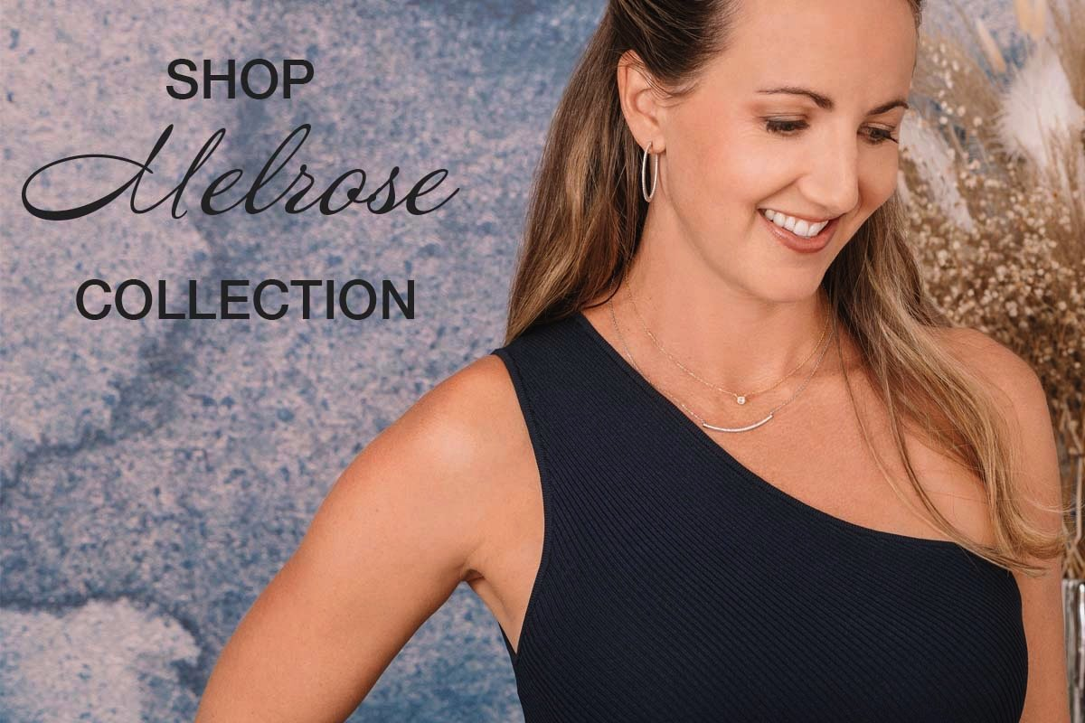 shop melrose collection