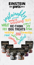 Spoil a Good Pup Rotten Gift Bundle