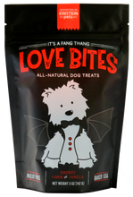 Love Bites, 5 oz. Bag 🧛