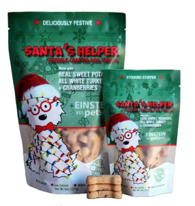 Santa's Helper Combo Pack