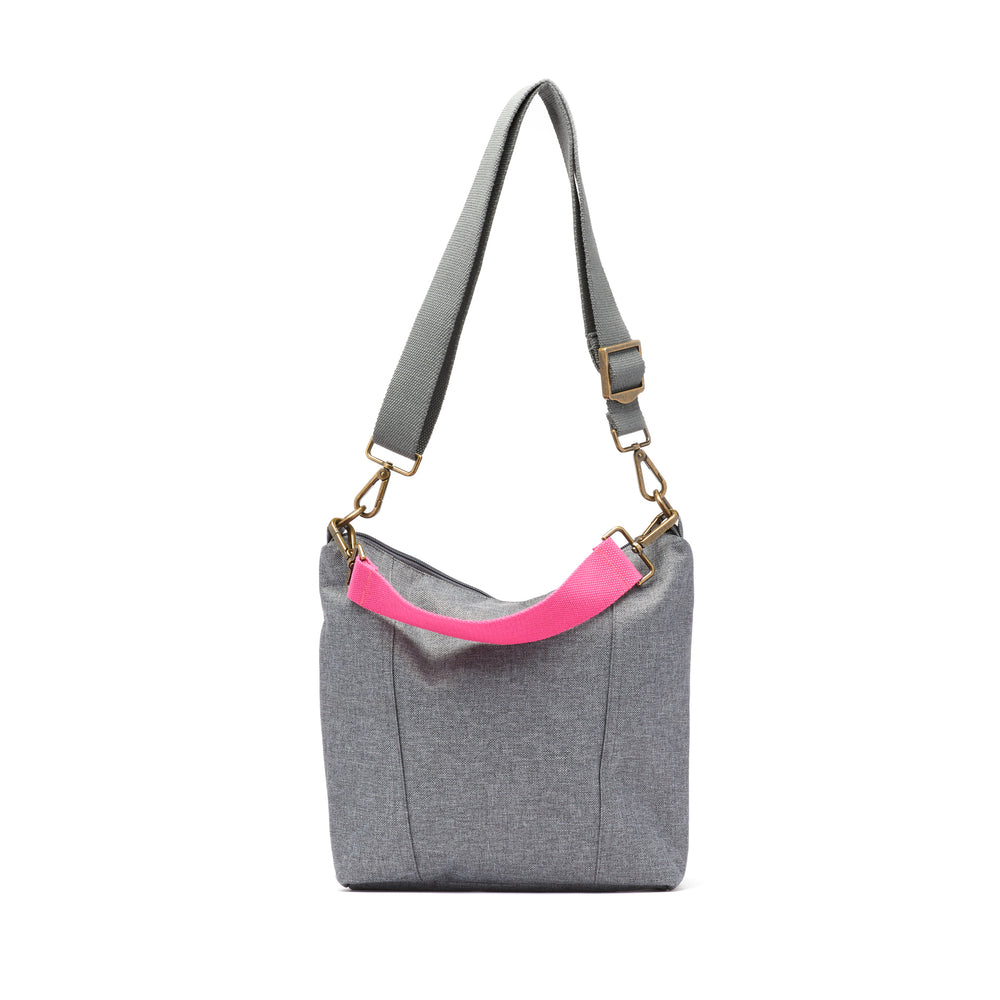 Venture Hobo</br><small><i>(Charcoal</i></small>)
