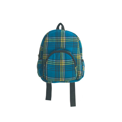 Maasai Kids Backpack - Meridian Lee