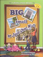 Big Small or Just One Wall