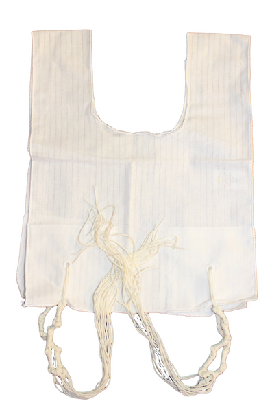 Children's Cotton Tzitzis