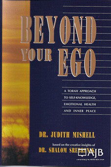Beyond Your Ego