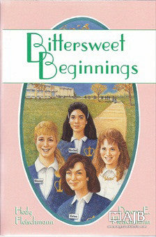 Bittersweet Beginnings