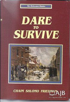 Dare to Survive