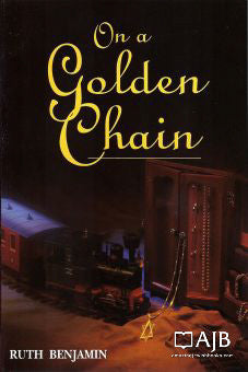 On a Golden Chain
