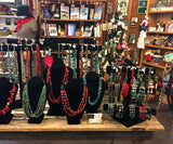 Southwest Designs Jewelry at Sweet Repeats - 2377