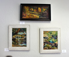 Gallery on Main - Art 024