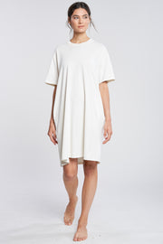 Libby Cotton Dress