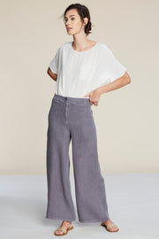 Lexi Wide Pants