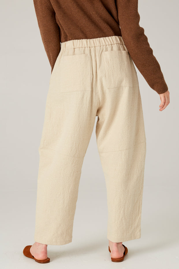 Savannah pants