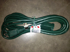 Extension Cords 16/3