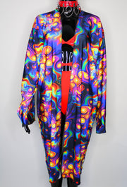 Rapture Kimono - Pacha on Acid (Limited Edition)