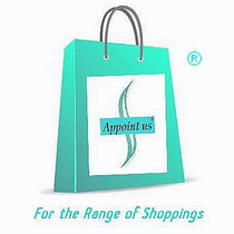 Appointus Online Stores