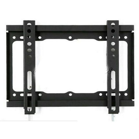 TV Wall Bracket - Appointus Online Stores