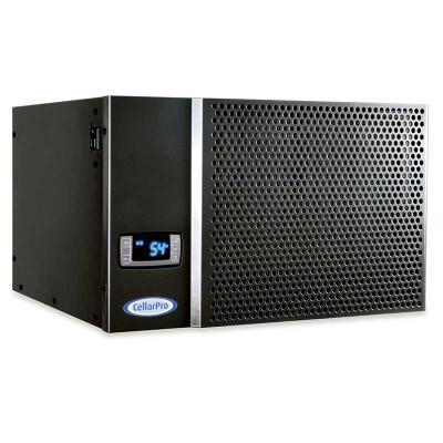 CellarPro Cooling Unit
