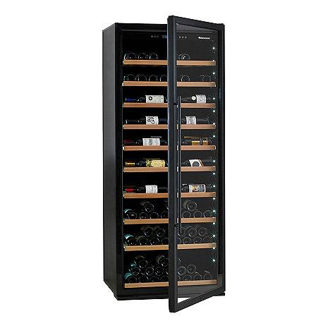 75f7f0a95f Extra Large Wine Cooler – Tagged