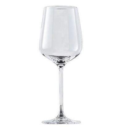 Fusion Infinity Cabernet-Merlot-Bordeaux Wine Glasses (S/4) 734 02 04 - Good Wine Coolers
