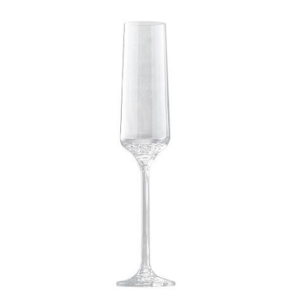 Fusion Infinity Champagne Flutes (S/4) 734 04 04 - Good Wine Coolers