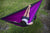 Achieving the Ultimate Healthy and Restful Sleep in a Hammock (Even for Side Sleepers)