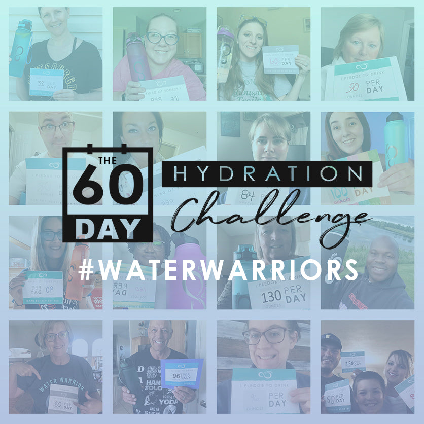 https://www.liveinfinitely.com/pages/the-60-day-hydration-challenge