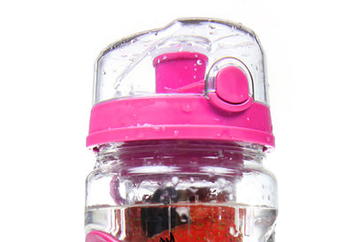 32oz Fruit Infuser Water Bottles Replacement Parts