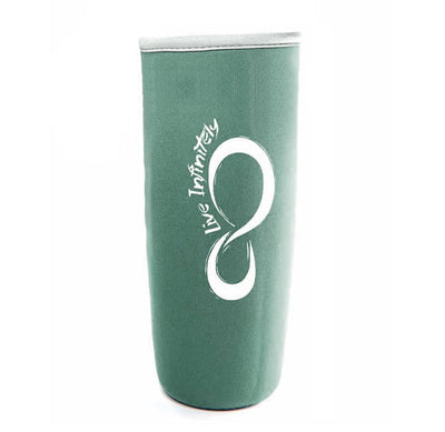 34 Oz Insulation Sleeve - Sleeve For 34oz Sports Water Bottles