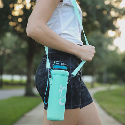 Universal Water Bottle Carrier